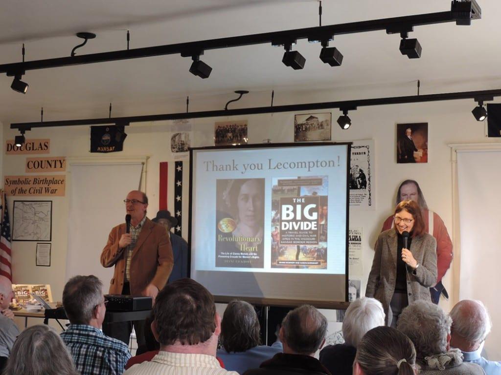 Bleeding-Kansas-Lecture-series-in-Jan-and-Feb1