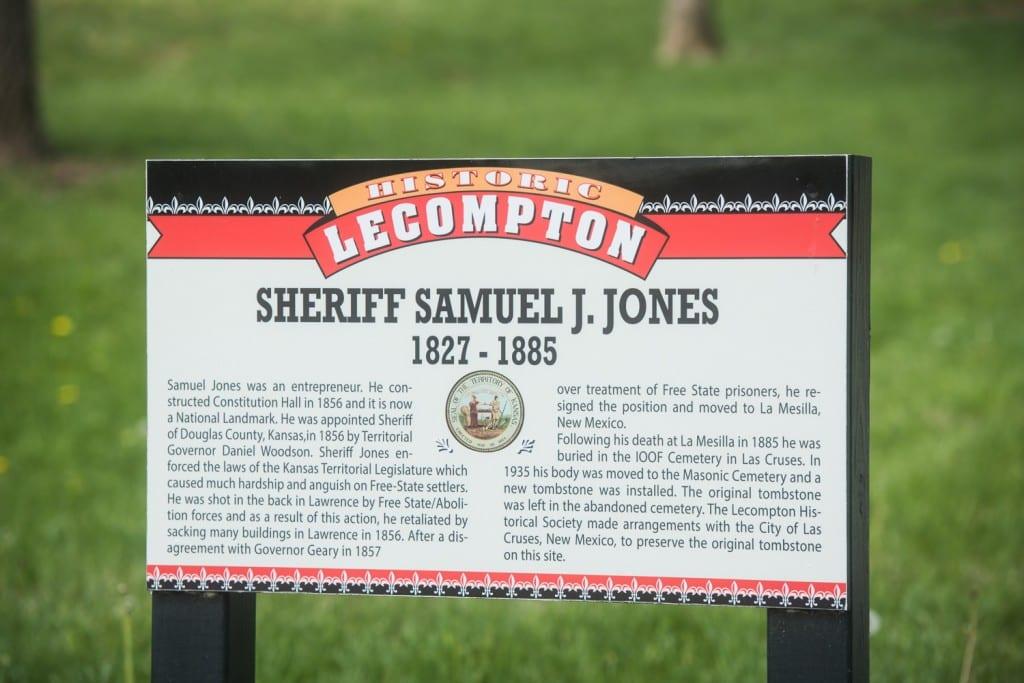 WEB_Lecompton_Historical_Society024