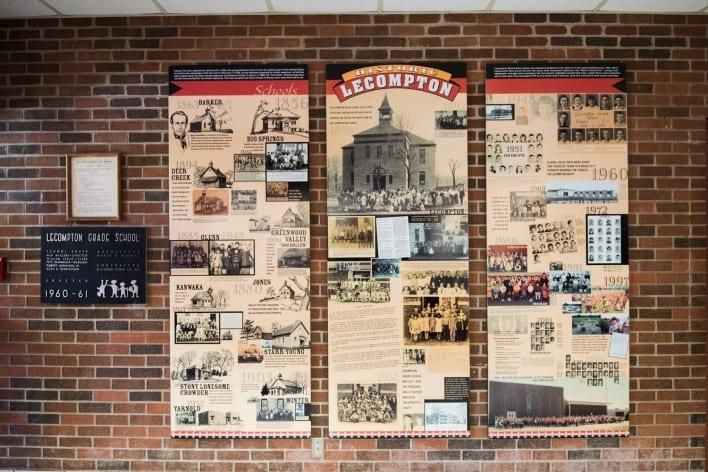 WEB_Lecompton_Historical_Society101