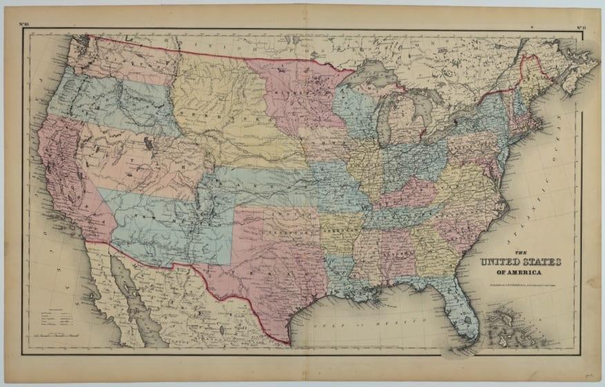 Z7_United_States