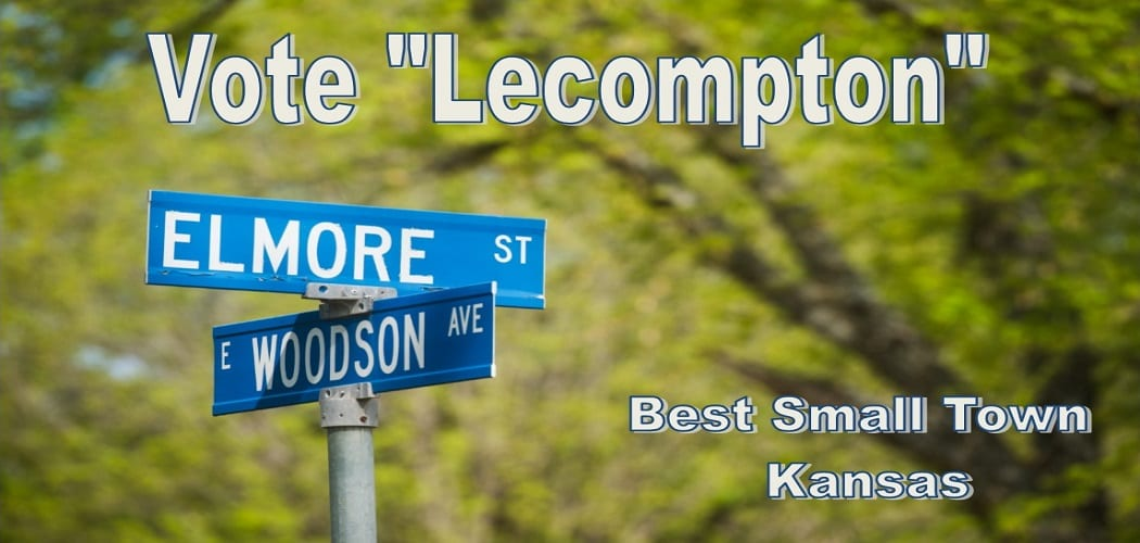 Vote-Lecompton-1050-by-500-for-website