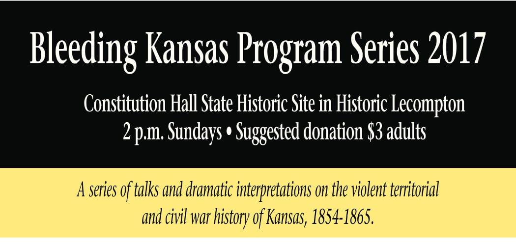 website-sliderBleeding-Kansas-Poster_2017_final-page-0-2