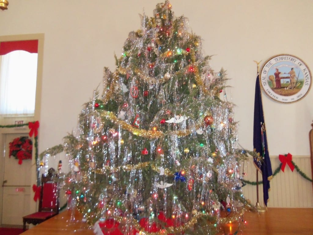 See-over-44-Christmas-trees-Nov1-through-Jan1