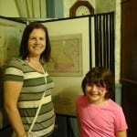 View-our-Territorial-Kansas-map-exhibit
