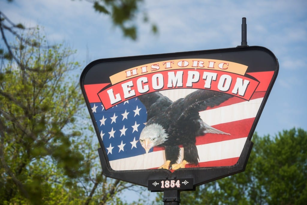 WEB_Lecompton_Historical_Society038